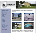 View More Information on Coolroom On Wheels