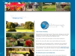 View More Information on Silversprings Cottages