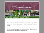 View More Information on Templemore Accommodation