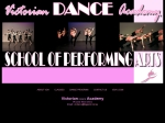 View More Information on Australian Bootscoot & Line Dance Assoc.