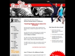 View More Information on Dance Perfect
