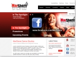 View More Information on MarShere Dance Studios