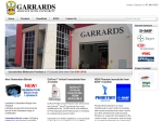View More Information on Garrards Pty Ltd