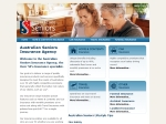 View More Information on Australian Seniors Insurance Agency