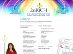 View More Information on Nrich