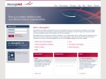 View More Information on Messagenet Pty Ltd