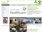 View More Information on South West Healthcare Supplies