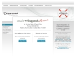View More Information on Kleenmaid