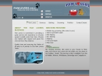 View More Information on Paw Lovers Mobile Dog Grooming