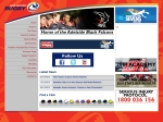 View More Information on South Australian Rugby Union Ltd, ADELAIDE
