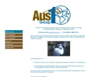 View More Information on Aus1 Group Pty Ltd