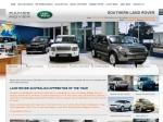 View More Information on Auto Cash Conversions