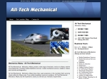 View More Information on All Tech Mechanical