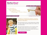 View More Information on Better Start Education Services