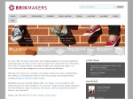 View More Information on Brikmakers