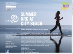 View More Information on A.Nrg
