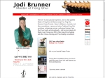 View More Information on Aa Feng Shui Practitioner Jodi Brunner