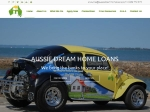 View More Information on Aussie Dream Home Loans