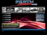 View More Information on Perth Motorsport
