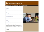 View More Information on Imagetec