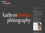 View More Information on Kathryn Thomas Photography