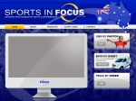 View More Information on Sports In Focus