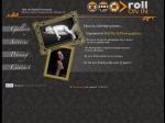 View More Information on Roll On In
