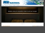 View More Information on Mod Electrical