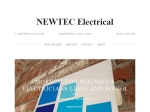View More Information on Newtec Electrical
