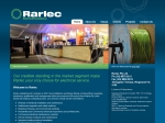 View More Information on Rarlec Pty Ltd