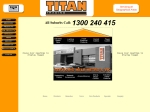 View More Information on Titan Trading