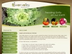 View More Information on Swan Valley Nursery