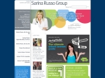 View More Information on Sarina Russo Job Access, Greensborough