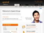 View More Information on Xpand Group Pty Ltd