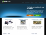 View More Information on Pure Data