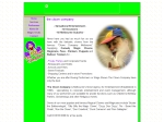 View More Information on Danu Face Cartoonists