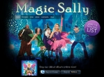 View More Information on Magic Sally