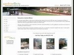 View More Information on Garden Effects