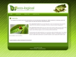 View More Information on Eco-Logical Environmental Pest Management & Consultancy