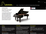 View More Information on Piano Haass