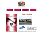 View More Information on Rem Pty Ltd