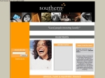 View More Information on Southern Financial Group