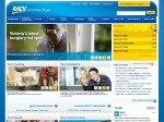 View More Information on RACV Shop, Northland