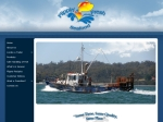 View More Information on Flippin Fresh Seafood