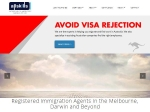 View More Information on Allskills Recruitment & Migration Services Pty Ltd