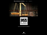 View More Information on GM Law