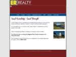 View More Information on Er Realty Ellenbrook