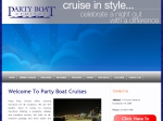 View More Information on Harbour Town Hotel
