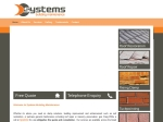 View More Information on Systems Building Maintenance