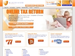View More Information on Online Interactive Tax